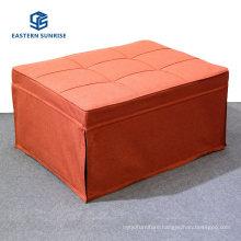 Home furniture Livingroom Furniture Modern Convertible Sofa Bed