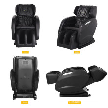 Favor04 Sofa Full body Cushion Recliner Chair Massage 2020 Free Shipping