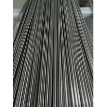 Liga 600 / Inc 600 tubo de liga de níquel 21,3 * 2,11 mm