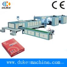 Machine de découpe de papier A3 / A4