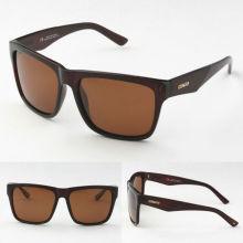 Italia diseño ce gafas de sol uv400 (5-FU018)