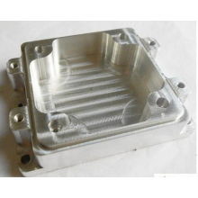 High Precision Machining CNC Parts, OEM Service