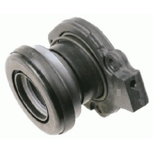 Vauxhall 2000 Clutch Release Bearing 55558371