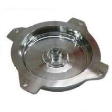 High Precision Aluminum Alloy Auto Parts Die Casting Parts