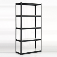 Good Quality Steel Rack Warehouse Shelf Display Rack