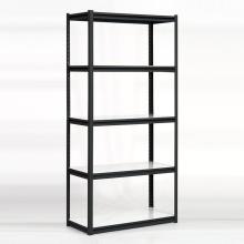 Support d'affichage d'étagère d'entrepôt de support en acier de bonne qualité