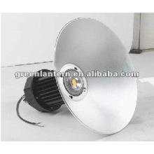lumière chaude d'industrie de LED de ventes
