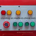 Hawk 500 Bar Pump Industry Duty Super-High Pressure Washer (HPW-DC5022C)