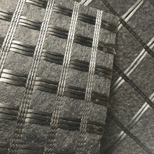 डामर सुदृढीकरण Geogrid Geocomposite Geotextile