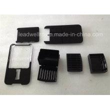 Komplexes Plastikspritzen für Haushaltsteile in China (LW-03696)