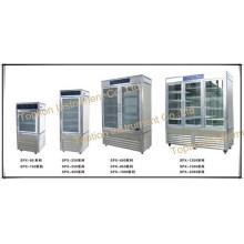 Popular best price 80L-2000L laboratory biochemical incubator