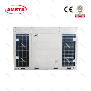 VRV VRF ARV 6 Light Commercial Air Conditioner