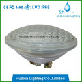 PAR56 AC12V White 18W IP68 Underwater Swimming Pool Light