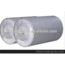 Étanchéité feutre fibre de verre feutre non tissé sbs membrane de bitume d'APP pour la construction