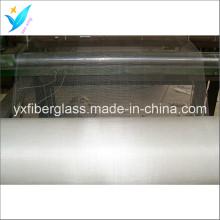 45G/M2 Wall Eifs Fiberglass Net