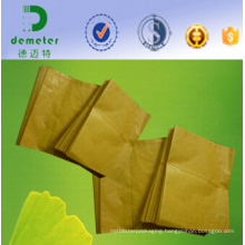 International Export Standard Fruit Cultivation Paper Bag for Growing Fruit to Decrease The Damages Cause by Rain, Strong Wind and Falling of Fruit