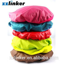 9 Different Colors Protective Full Dental Chair Cover Price