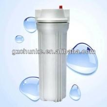 Chunke Внутренний ПВХ корпус фильтра/корпус фильтра патрона воды для очистителя воды