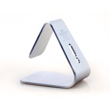 Soporte de tableta patentado de Youcan Brand con nano micro succión para Ipad