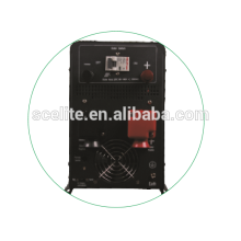 SKN-SS Series Low Frequency Hy-Brid Solar Inverter