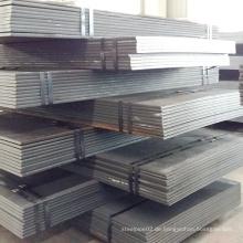 Nm450 hochfeste Verschleißbeständige Stahlplatte