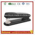 Metal Standard Stapler for Office Full-Strip Type