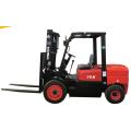 3 Tons Diesel Forklift