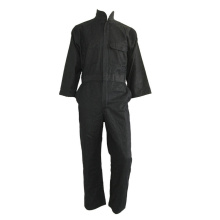 100% cotton drill flame retardant workwear