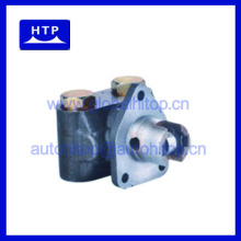 China supplier oil fule speed transmission feed pump oil for MACK PAI3597