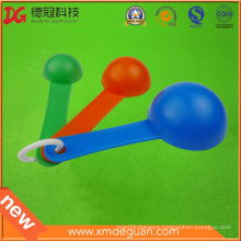 Best Quality 100% Plastic Powder Scoop