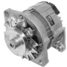 Iskra 11201304,11201571, AAK4138, AAK4518 alternatore