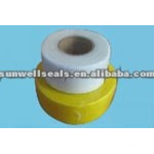 Glassfiber Mesh Tape with self-adhesive