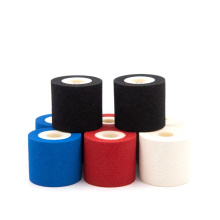 Solid dry ink roll for coding date using in hot ink roller marked machine and sealing machine