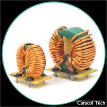 Choke Coils Power Toroidal Inductor 1 Henry para inductores de filtro de entrada