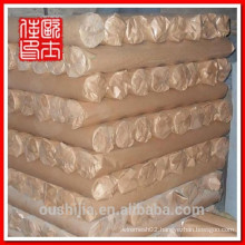 stainless steel 304 316 316L filter wire mesh
