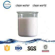 Silicone Oil Polydimethylsiloxane Defoamer for concrete tibp