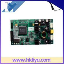 Fy-33vc, Fy-3308c, Fy-8320c X Y Motor Driving Board