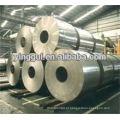 Coated 3000 Series 3003 Alloy Alloy Coil - Aplicação extensiva Fabricante / Fábrica de fornecimento direto