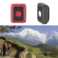 4G Mini GPS Personal Tracker with SOS Button