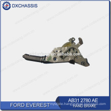 Genuine Everest Hand Brake AB31 2780 AE