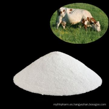 Aero Sil Feed Grade Aditivo para Piensos Alimentación Animal