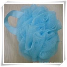 Esponja de baño como regalo promocional (HA03017)