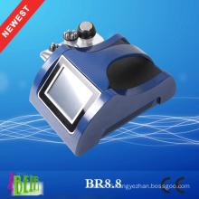 Cavitation Machine Cavitation Cavitation Machine Price Ultrasonic Cavitation