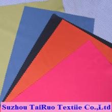 100% Polyester Pongee mit Druckdesign