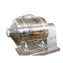 Специальный смеситель для металлического порошка