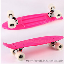 New Skateboard with Best Sales (YVP-2206)