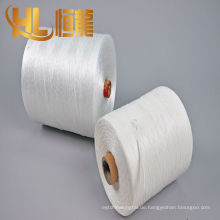 China Hersteller pp. Kabel Füllung Seil