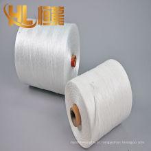 fabricante de china pp cabo corda de enchimento