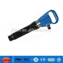 China Pneumatischer Hammer der Kohlen-G10