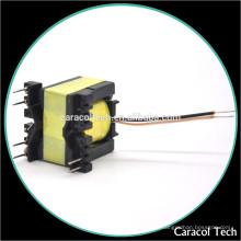 Kompakte pq-26 Frequenzwandler für Stromwandler